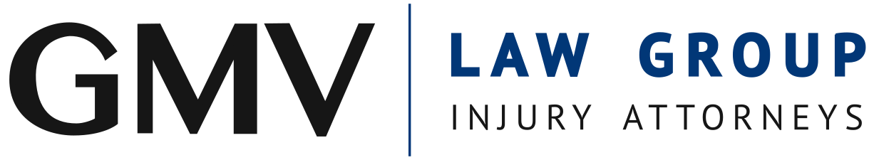GMV Law Group, LLP